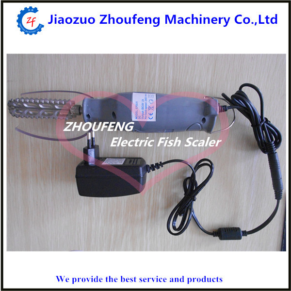 Electric fish scales removal home use appliances electric fish scaler scales scraper home use portable mini