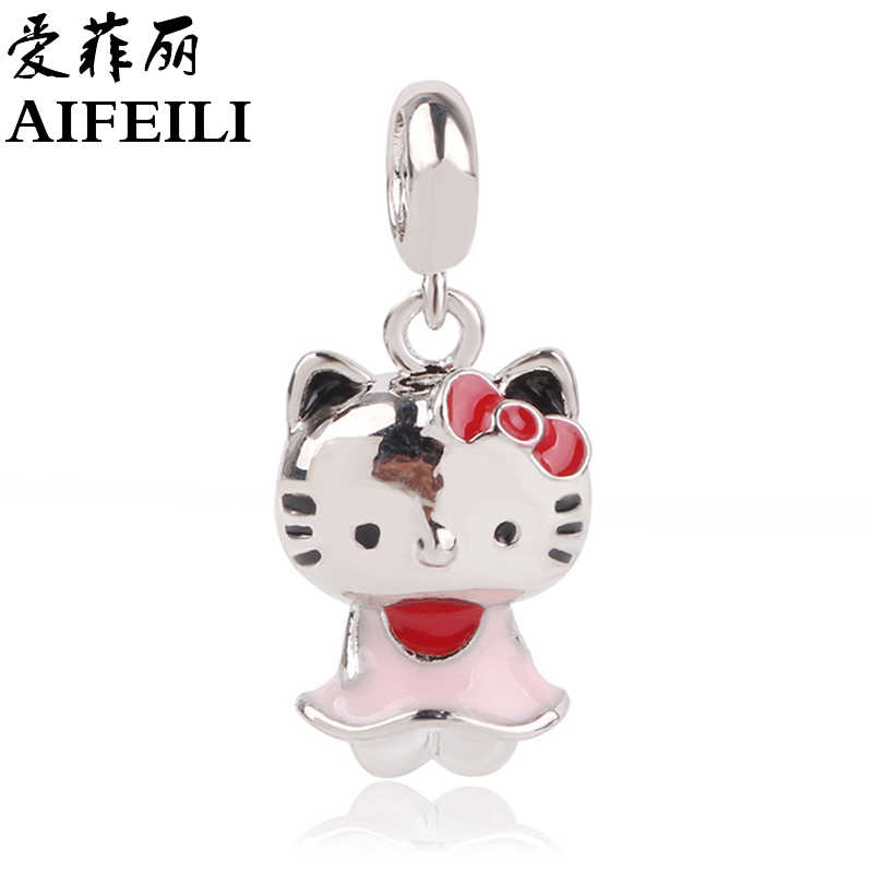 8c2c1ea46dda0 Detail Feedback Questions about AIFEILI 2018 Silver Color Hello ...