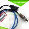 Auto peças oxygen sensor oem #36531-rac-u01 frente 36531racu01 apto para honda accord 2.0 2003-2007 para o transporte por atacado & varejo