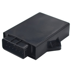 Motorcycle Intelligent Digital Ignition CDI ECU Unit Igniter For SUZUKI GSX400 75A 77A 78A VC 79A GSX 400 75 77 78 79 A
