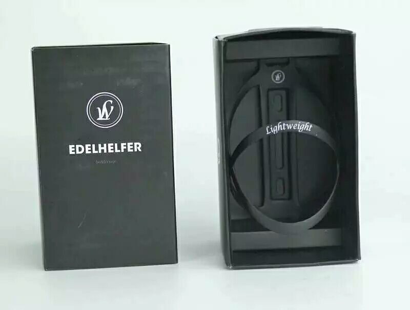 (With box) Wholesale Pricelig edelhelfer ht weig ht to 18 g of carbon bicycle
