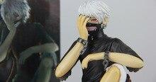 Tokyo Ghoul Figurine #3