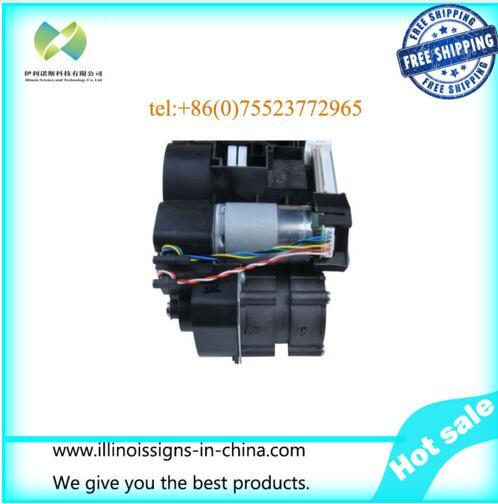 F187000/DX4/DX5/DX7 SureColor S30680 PUMP ASSY - printer parts