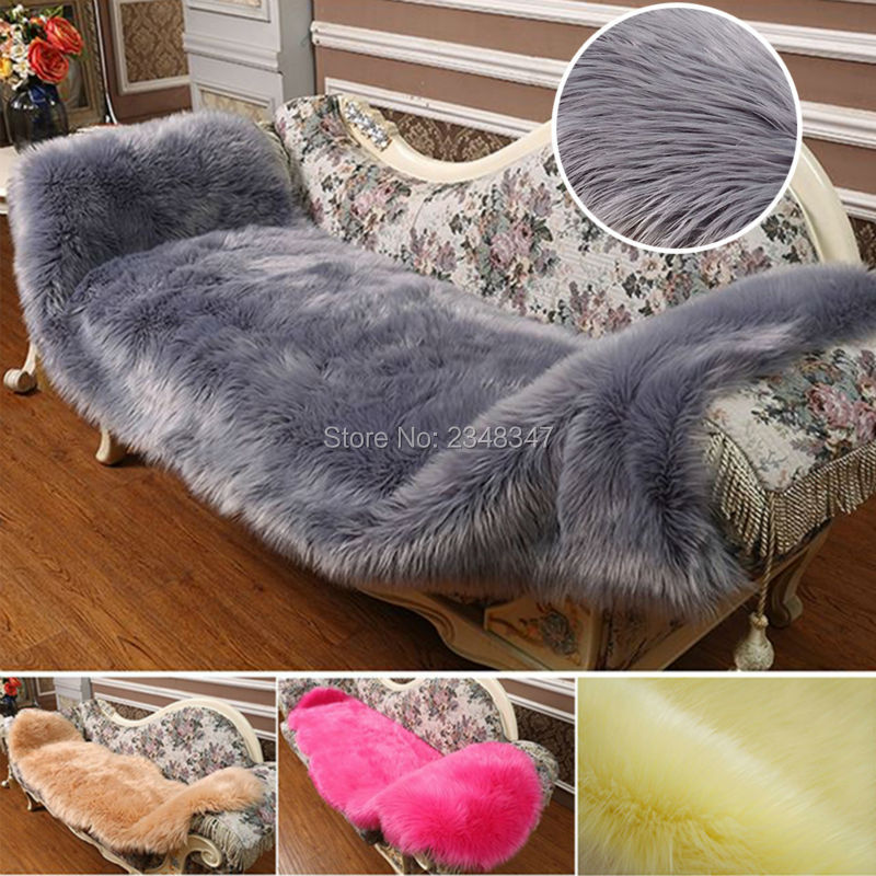 roze slaapkamer stoel artsmediafo