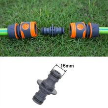 1/23/4 16mm hose quick coupling valve with faucet dispenser hose extension irrigation agricultural connector extension hose 3 4 hose husky 3 4 hose page 7