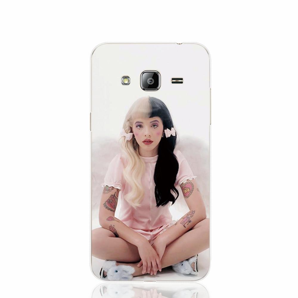 Melanie Martinez Phone Case Iphone
