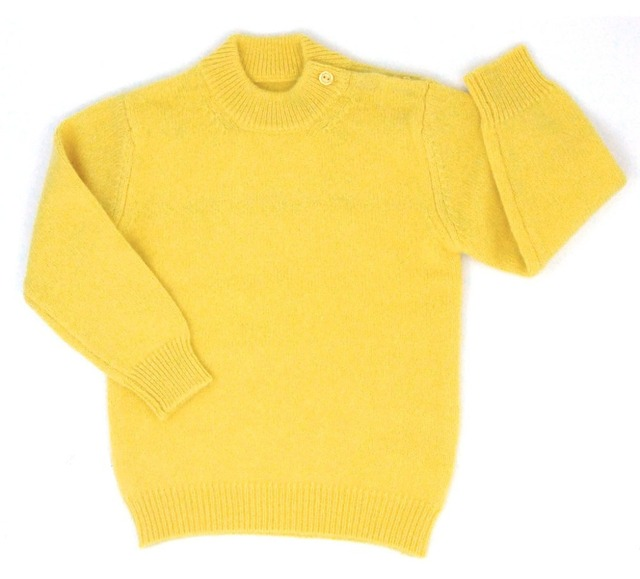 b65ff7be1 Winter Children s Clothing Base Layer Sweater Cashmere Warm Soft ...
