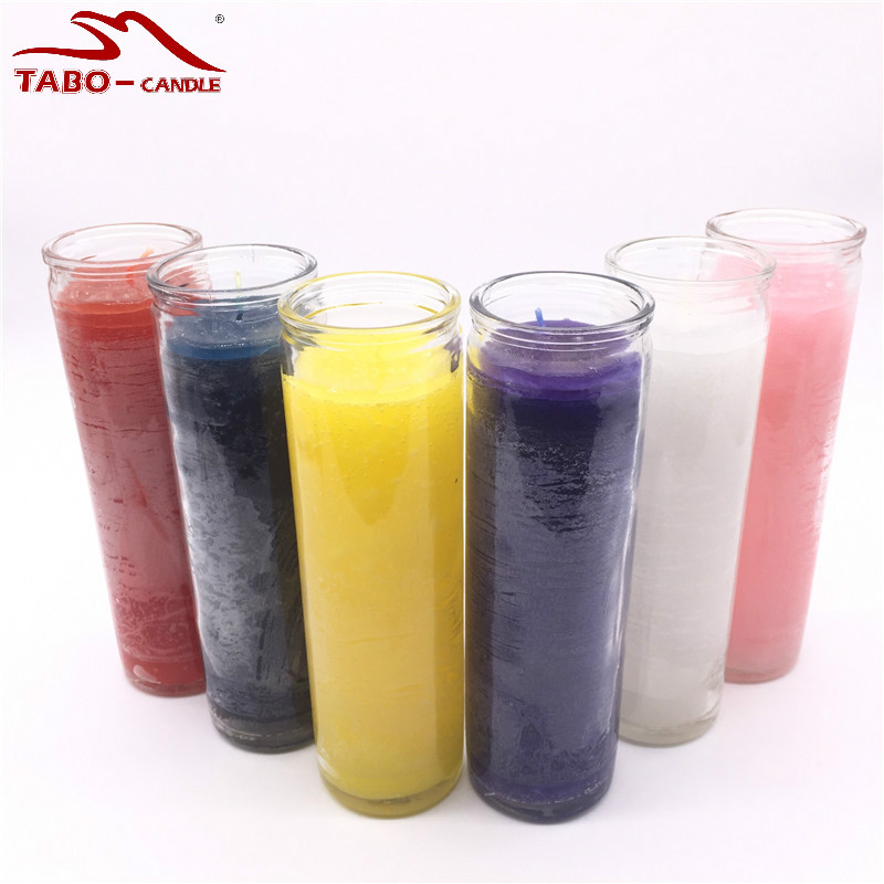 Popular prayer candle buy cheap prayer candle lots from for Most popular candles