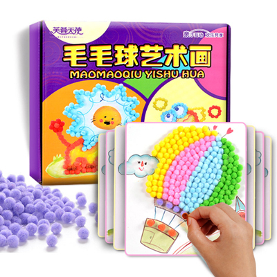 Multicolor Learning toys for 3 year olds building blocks 5c64f3c638c7d