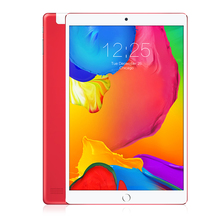 "10.1 inch Tablet PC Android 7.0 3G Phone Call Octa Core 4GB RAM 32GB ROM Dual Sim-kaart Wi-Fi Bluetooth Tabletten PC 10 10.1 ""+"