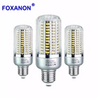 Foxanon LED lamp E27...