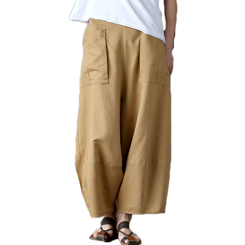 Find great deals on eBay for wide leg pants. Shop with confidence.
