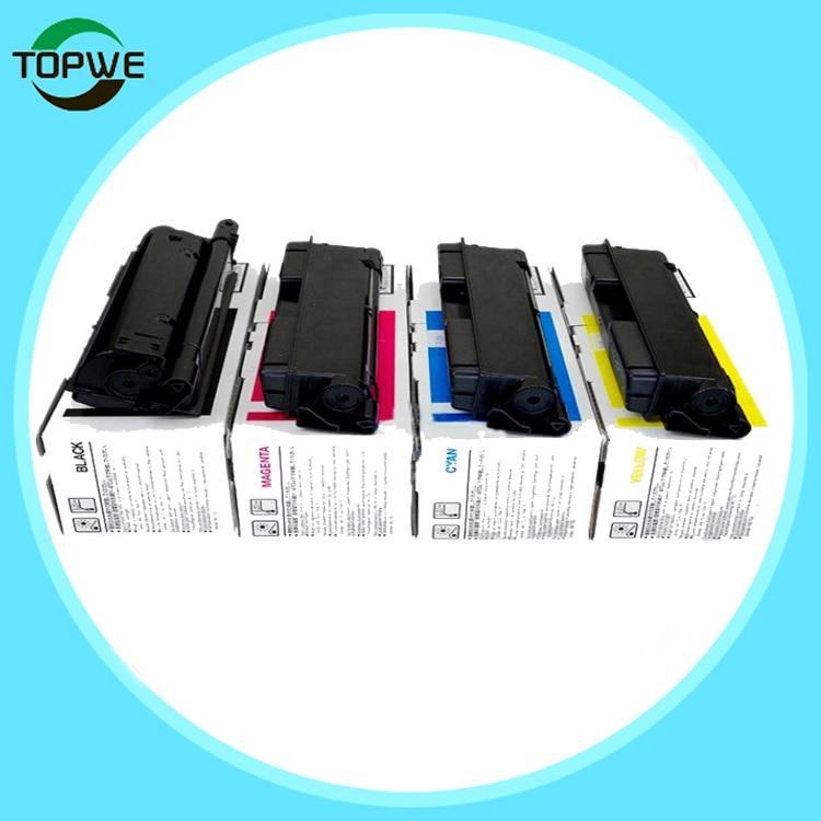 4 color compatible toner cartridge TK563  for Kyocera FS-C5300/C5305DN/C5350DN/ P6030cdn  copier printer tk1110 bk compatible toner cartridge for kyocera tk 1110 tk 1111 tk 1112 fs 1020 fs 1040 fs 1120 fs 1120mfp 2 5k free shipping