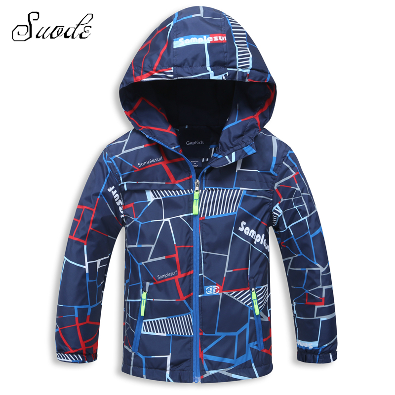 Jackets for Girls Boys Kids Winter Warm Waterproof Outerwear Children Christmas Hooded Long Sleeve Coats New Year Clothes 2015 new arrive super league christmas outfit pajamas for boys kids children suit st 004