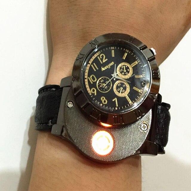 Зарядка наручных часов купить часы в казани адреса