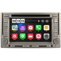 6.2 дюймов dvd плеер с GPS навигационная система для Hyundai H1 Гранд Starex 2007 2008 2009 2010 2011 2012 2013 2014 2015