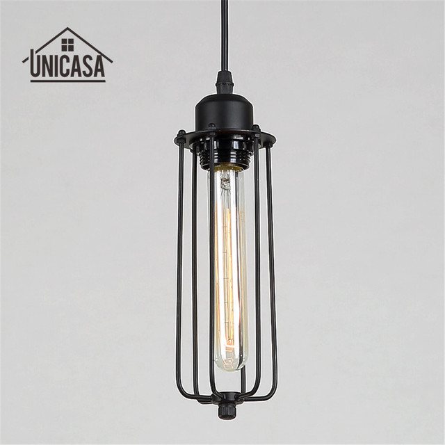 Wrought Iron Lighting Fixtures Kitchen Antique wrought iron lighting fixtures black metal pendant lights antique wrought iron lighting fixtures black metal pendant lights industrail kitchen island living room modern led workwithnaturefo