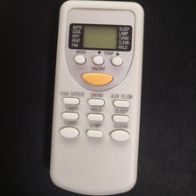 New Original A/C Air Conditioner Remote Control ZH/JT 03 For Chigo ZH/JT 01 ZH/JT 03 Air Conditioning Controle