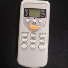 Original novo A/C Ar Condicionado Controle Remoto ZH/JT 03 Para Chigo ZH/JT 01 ZH/JT 03 controle de ar Condicionado