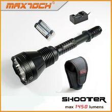 Кобура, dedomed maxtoch led, расстояние, идеально факел мач охота батареи зарядное