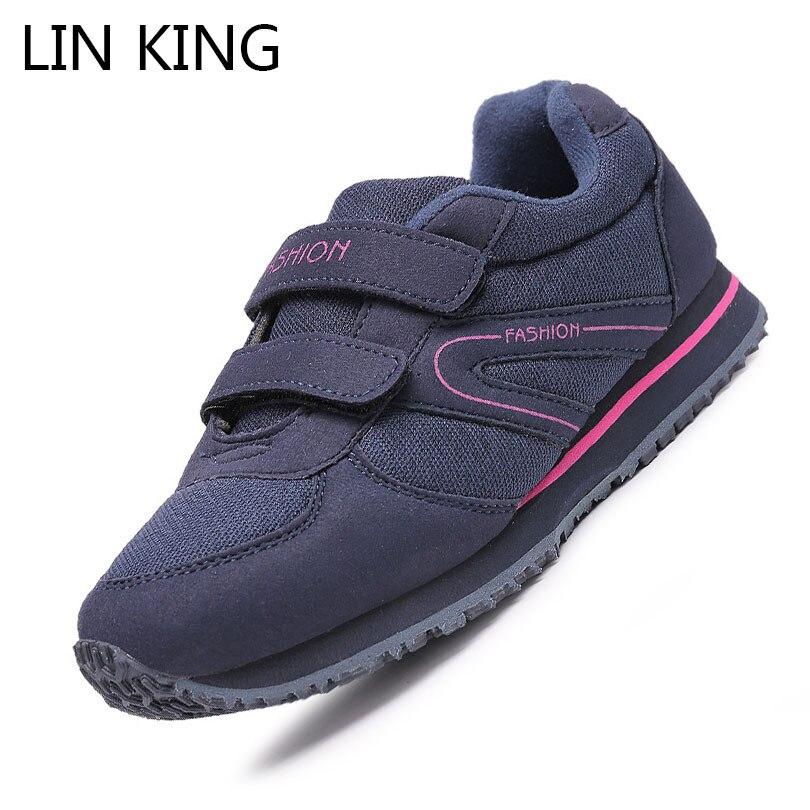 Chaussures Confortables Travail Infirmière 1 3 Coins Style Bureau R35Lqj4A