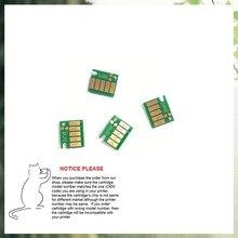 YOTAT Постоянный чип PGI-2400 для Canon MAXIFY iB4040 MB5040 MB5340 MB5140 MB5440 IB4140 принтер