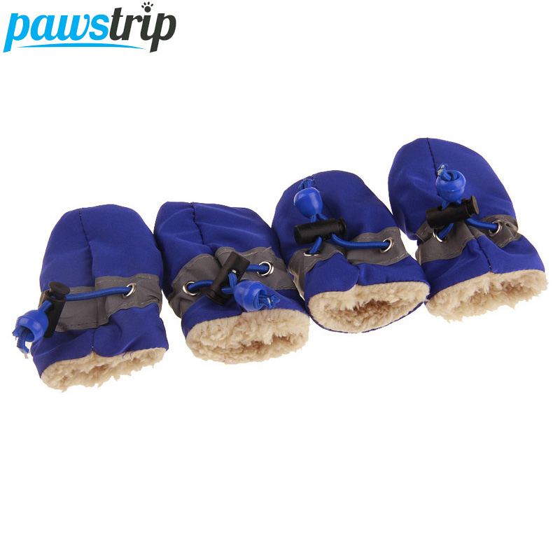 pawstrip-6-colors-small-dog-shoes-winter-puppy-shoes-soft-warm-dog-boots-for-chihuahua-yorkie-winter-pet-shoes-for-dog-size-1-7