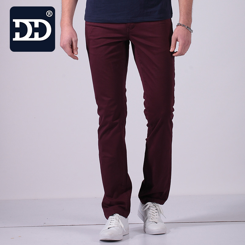 Online Get Cheap Mens Pants Types -Aliexpress.com | Alibaba Group