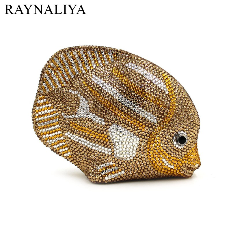 Women Luxury Animal Clutch Fashion Deisnger Female Glitter Evening Bags Ladies Cartoon Box Glitter Purses Wedding SMYZH-E0327 цена