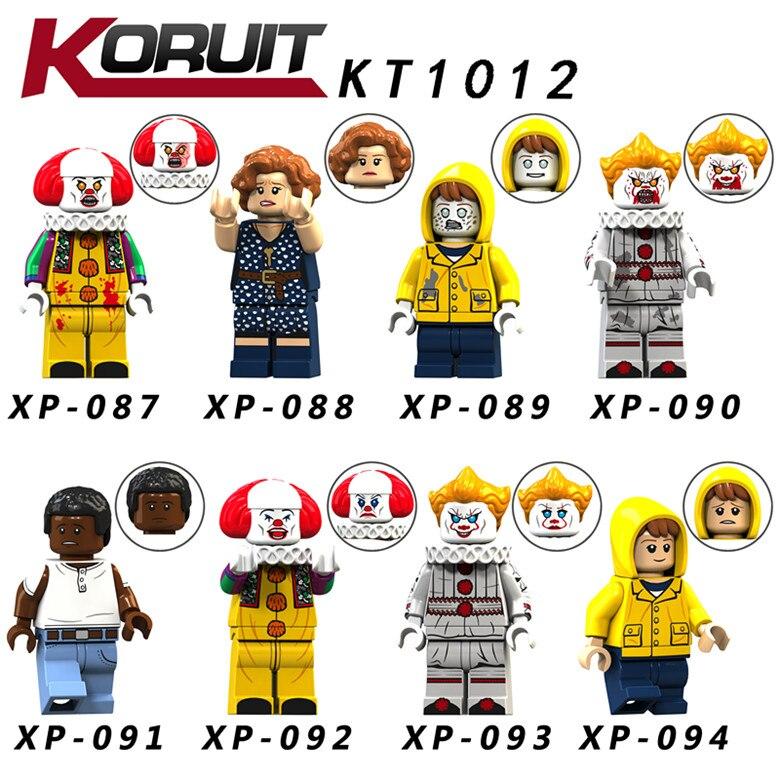KT1012