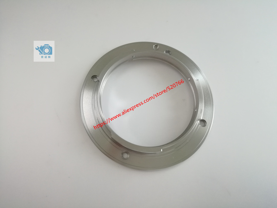 New Lens Bayonet Mount Ring For Son Vario-Tessar T* FE 24-70 mm 24-70mm F4 ZA OSS Repair Part E bayonet цена и фото