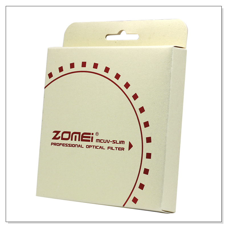 ZM-MCUV-D5