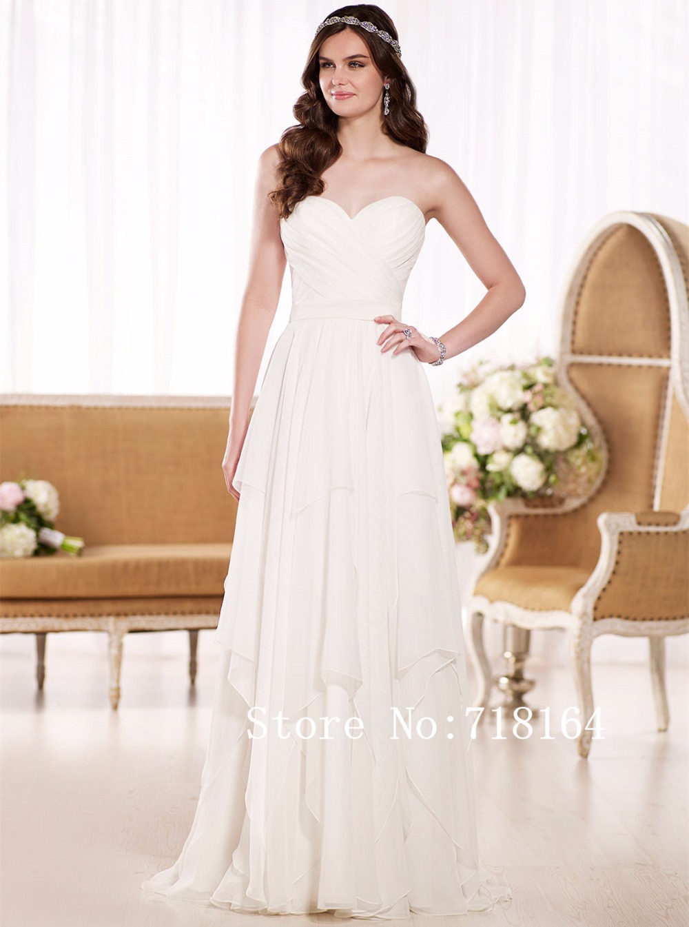 grecian style wedding dress greek style long white prom dress simple wedding dress