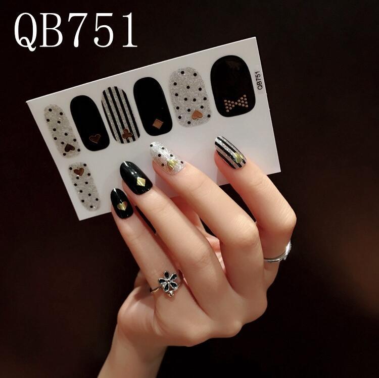 QB751 1