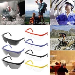 Image 5 - Защитные очки, очки для защиты глаз, очки для стоматологической работы, для улицы, Новинка