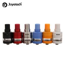Original Joyetech Cubis Pro Mini 2ml Leaking Resistant Cup Design Top Filling Adjustable Airflow Control Tank