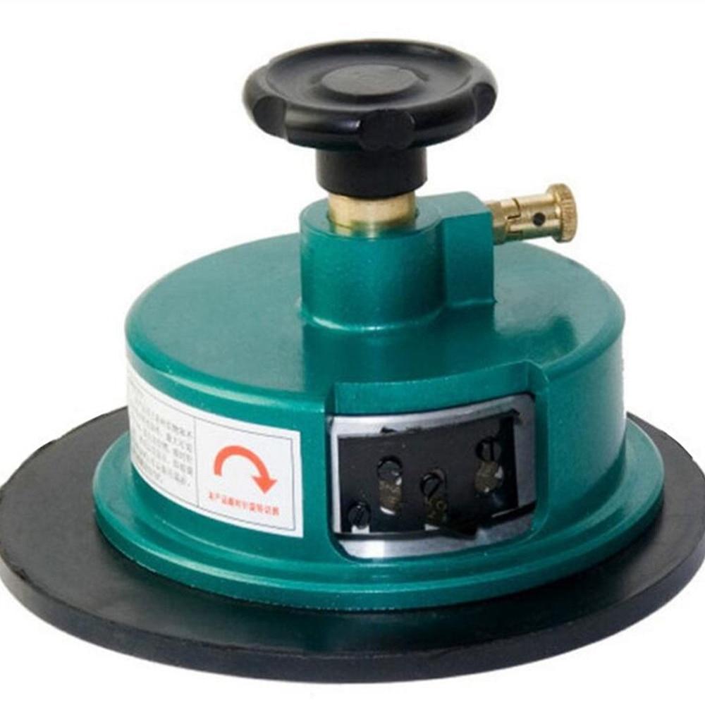 100 Sqcm Fabric Cutter Rotary Cutter GSM Cutter Machine 7YJ109
