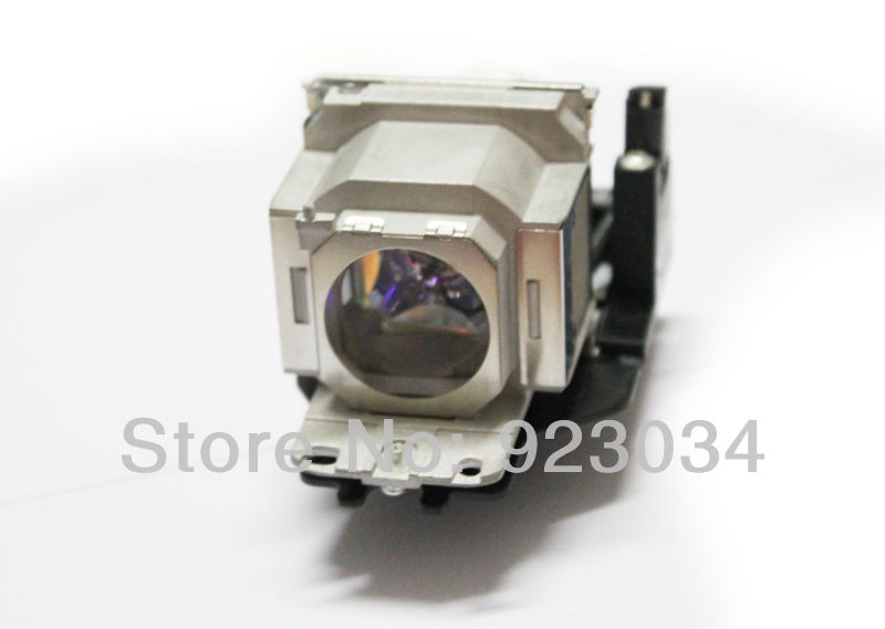ФОТО projector lamp LMP-E191  for   VPL-ES7/EX7/EX70/EW5