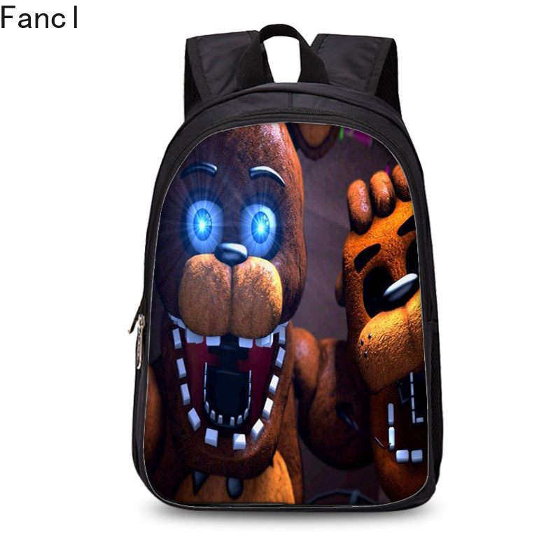 Assassination Classroom Multifunction Backpack USB Charging Headphone Jack School Bags for Teenagers Cosplay Travel Bags