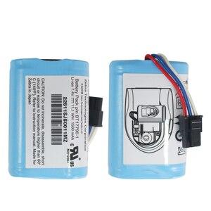 """Image 3 - 5set/1 lote nuevo MZ220 impresora MZ 220 originales 2 """"directo de red móvil impresora térmica de recibos con Bluetooth 203 dpi"""