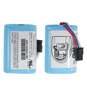 """Image 3 - 5set/1lot New MZ220 Printer MZ 220 Originals 2 """"Direct From Mobile Network Thermal Receipt Printer with Bluetooth 203 dpi"""