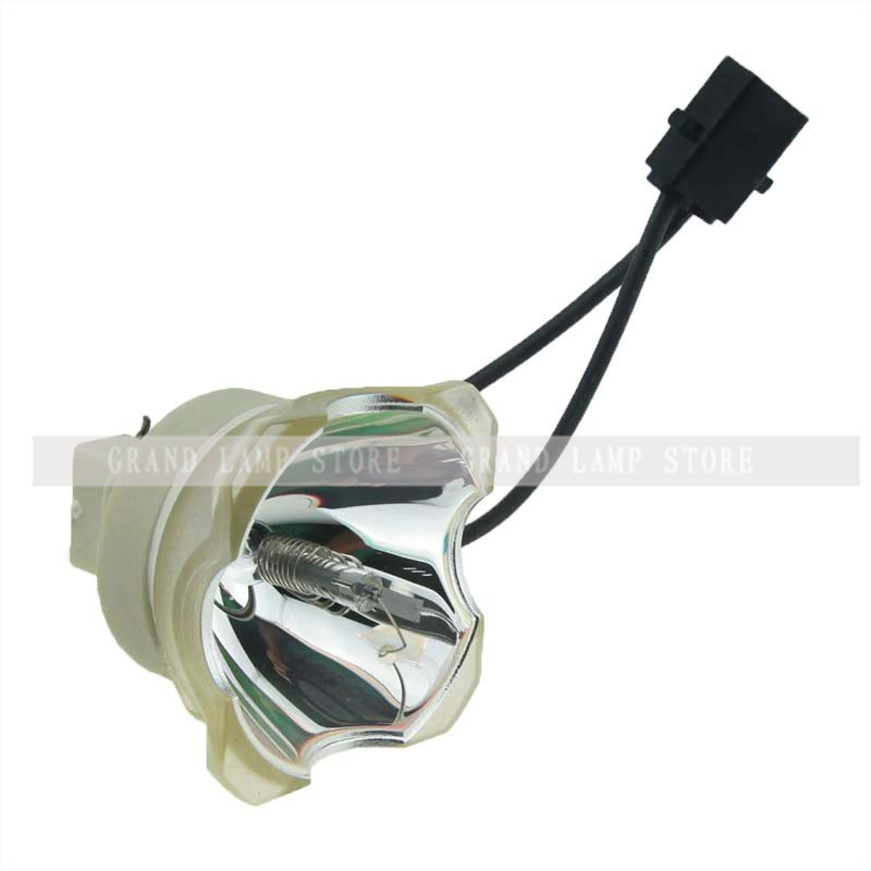 SP-LAMP-038/SP-LAMP-046 Replacement Projector Lamp/Bulb For Infocu s IN5102/IN5106/IN5104/ IN5108/IN5110/For ASK C500 Happybate