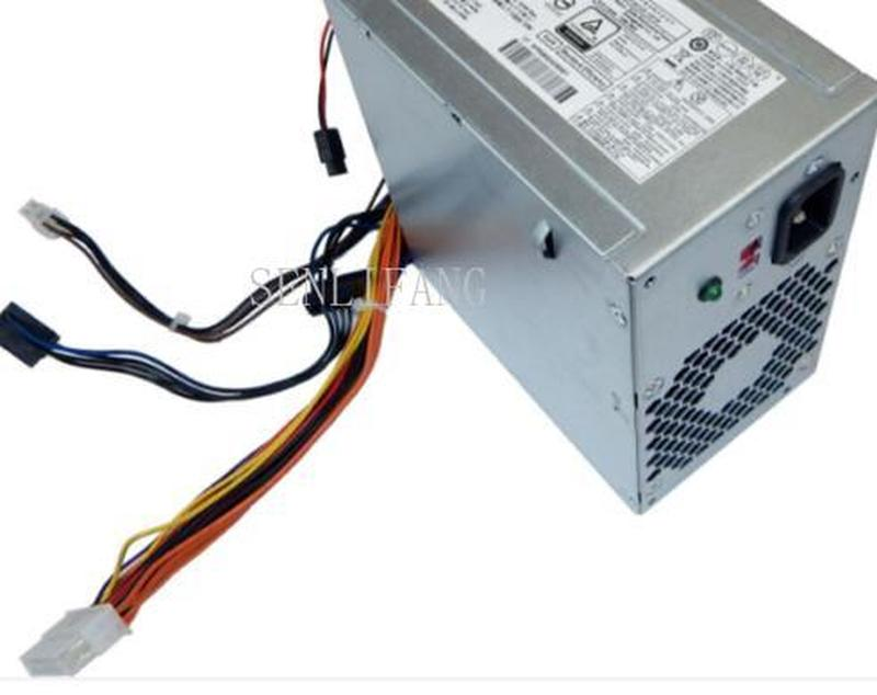 For ProDesk 550 405 G2 400 G2 300W Power Supply,849648-002,759763-001,DPS-300AB-73B, Work Perfectly