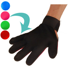 Silicone Grooming Cat/Dog Glove