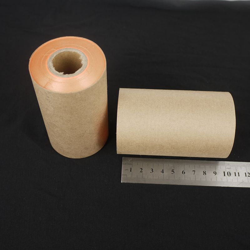 A Roll Imitation Gold Leaf Copper Foil The Width 10 150 Mm New In Decoration Material Gilding Craft Paper From Home