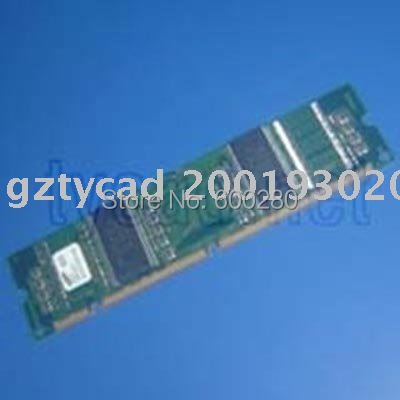 Q1252-60029 Firmware for HP Designjet 5500 used