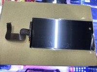 4.6 Original LCD for SONY Xperia XZ1 Compact Display Touch Screen Replacement for SONY Xperia XZ1 Compact Mini LCD G8441 G8442