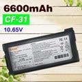 9 celdas de batería portátil para panasonic cf-31 cf-30 cf-53 cf-vzsu46 cf-vzsu46au cf-vzsu46u cf-vzsu1430u cf-vzsu46s cf-vzsu71u