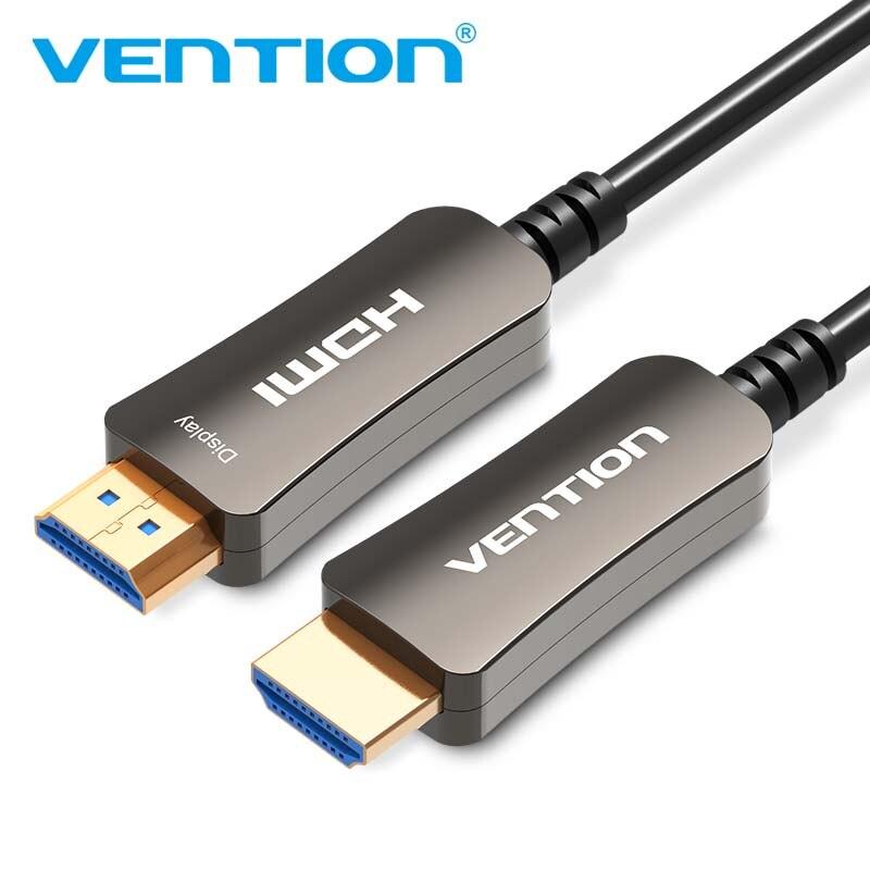 Convention Câble HDMI 2.0 HDMI à HDMI câble 4 K HDMI Câble pour HD TV LCD Ordinateur Portable PS3 Projecteur Ordinateur Câble 1.5 m 2 m 3 m 5 m