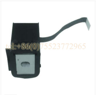 Line Sensor for DesignJet 5000 / 5500Line Sensor for DesignJet 5000 / 5500